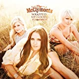 Album «Wrapped Up Good»by The McClymonts