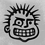 Album «Triple Shot»by MxPx