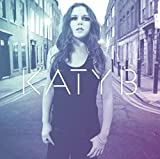 Album «On A Mission»by Katy B