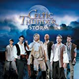 Album «Storm»by Celtic Thunder
