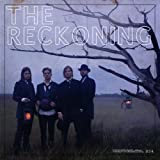 Album «The Reckoning»by Needtobreathe