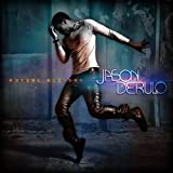 Album «Future History»by Jason Derulo