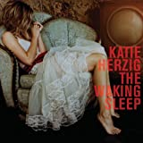 Album «The Waking Sleep»by Katie Herzig