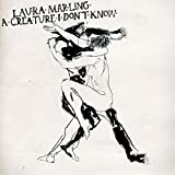 Album «A Creature I Don't Know»by Laura Marling