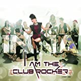 Album «I Am The Club Rocker»by Inna