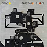 Album «The Whole Love»by Wilco
