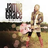 Album «One Song at a Time»by Jamie Grace