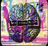 Album «Radiosurgery»by New Found Glory