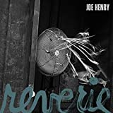 Album «Reverie»by Joe Henry