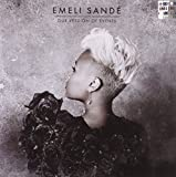 Album «Our Version of Events»by Emeli Sande