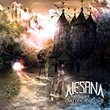 Album «A Place Where the Sun Is Silent»by Alesana