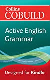 Active English Grammar (Collins Cobuild) eBook