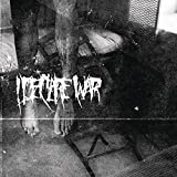 Album «I Declare War»by I Declare War