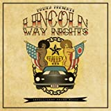 Album «Lincoln Way Nights»by Stalley