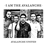 Album «Avalanche United»by I Am The Avalanche