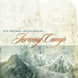 Album «Stay Restored Beyond Measure»by Jeremy Camp