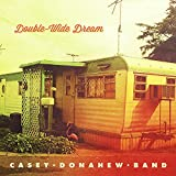 Album «Double-Wide Dream»by Casey Donahew Band