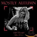 Album «Still Beautiful: Live 2011»by Mostly Autumn