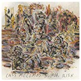 Album «Humor Risk»by Cass McCombs