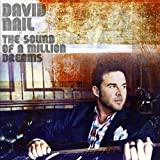 Album «The Sound of A Million Dreams»by David Nail