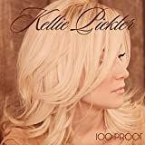 Album «100 Proof»by Kellie Pickler