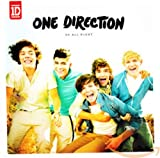 Album «Up All Night»by One Direction