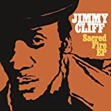 Album «Sacred Fire»by Jimmy Cliff