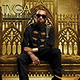 Album «Careless World - Rise of The Last King»by Tyga