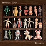 Album «Ever After»by Marianas Trench