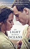 The Light Between Oceans eBook