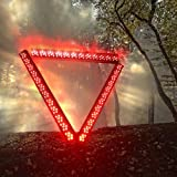 Album «A Flash Flood Of Colour»by Enter Shikari