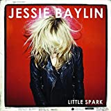 Album «Little Spark»by Jessie Baylin