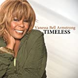 Album «Timeless»by Vanessa Bell Armstrong
