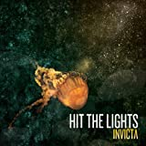 Album «Invicta»by Hit the Lights