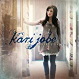 Album «Where I Find You»by Kari Jobe
