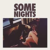 Album «Some Nights»by Fun