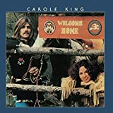 Album «Welcome Home»by Carole King