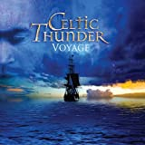 Album «Voyage»by Celtic Thunder