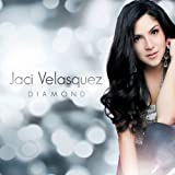 Album «Diamond»by Jaci Velasquez