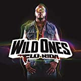 Album «Wild Ones»by Flo Rida