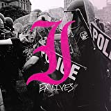 Album «Ex-Lives»by Every Time I Die