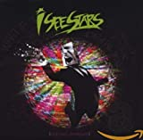Album «Digital Renegade»by I See Stars