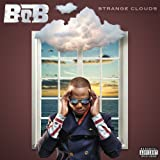 Album «Strange Clouds»by B.o.B