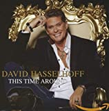 Album «This Time Around»by David Hasselhoff