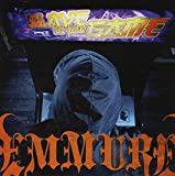 Album «Slave to the Game»by Emmure