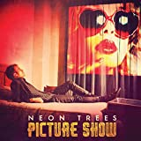 Album «Picture Show»by Neon Trees