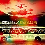 Album «Travelling»by Roxette