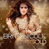 Album «Gold»by Britt Nicole