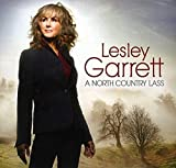 Album «North Country Lass»by Lesley Garrett
