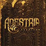 Album «Chapters»by Adestria